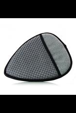 MIC_403 - Microfiber Wheel Wedge & Rim Detailer