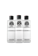 ACC139 - Chemical Guys 16oz Dilution Bottle with Spout Cap (3 Pack)