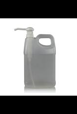 ACC_118 - Gallon Hand Pump