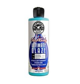 Glossworkz Glaze (16 oz)