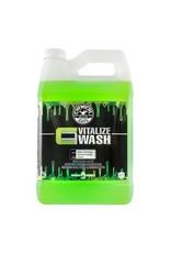 Carbon Flex Vitalize Wash (1 Gal)