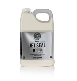 JetSeal Sealant and Paint Protectant (1 Gal)