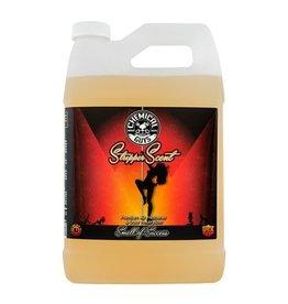 Stripper Scent Premium Air Freshener & Odor Eliminator (1 Gal)