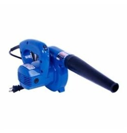 JetSpeed VX6 Professional Surface Air Dryer & Blower