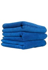 "Monster Microfiber Extreme Thickness Microfiber Towel, 16"" x 16"" (3 Pack)"