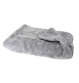 "Woolly Mammoth Drying Towel, 25""x36"""