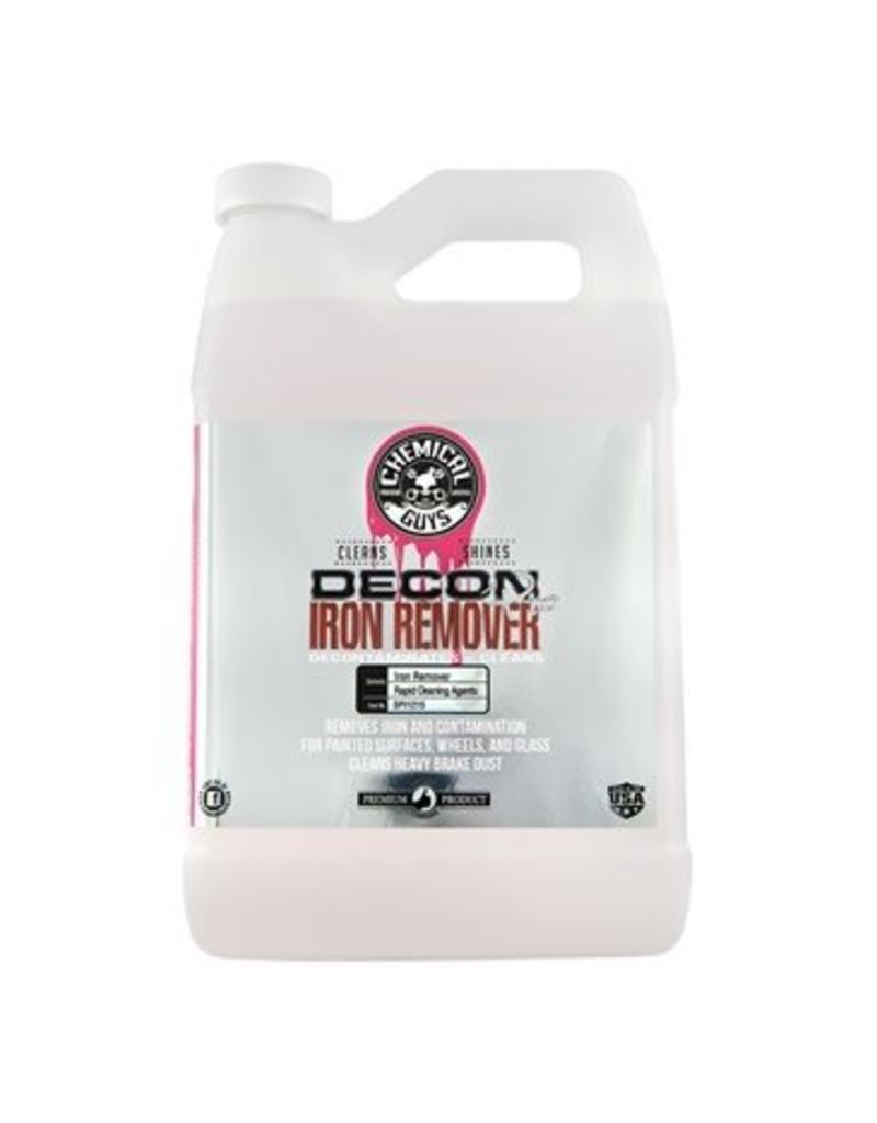 DeCon Pro Iron Remover (1 Gallon)