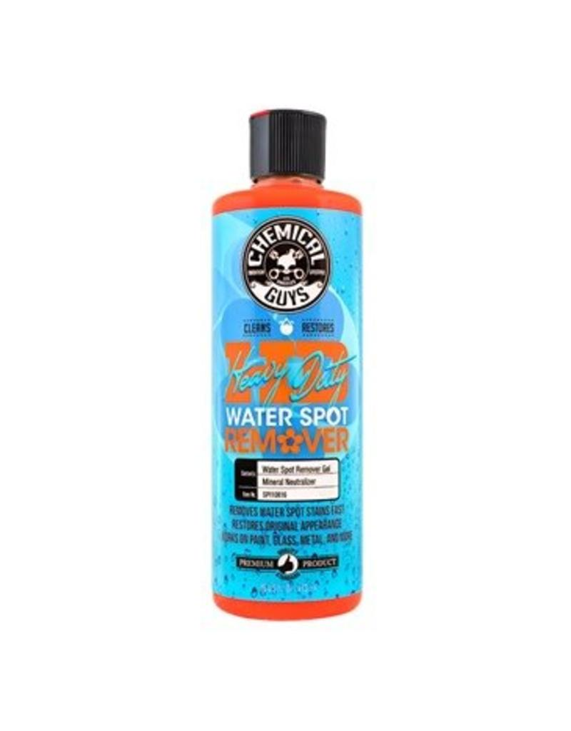 Heavy Duty Water Spot Remover (16 oz)
