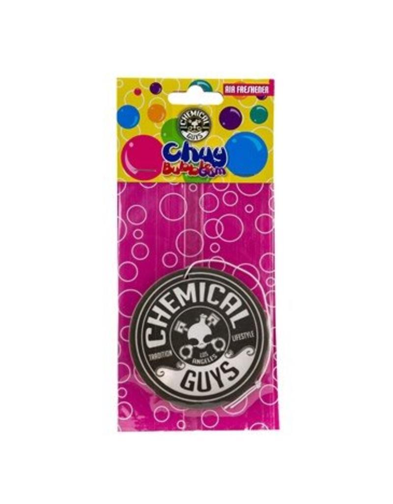 Chuy Bubble Gum Hanging Air Freshener