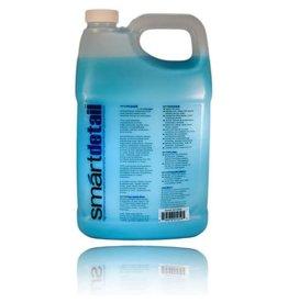 SmartDetail - Quick Detail Spray Wax & High Gloss Detailer (1 Gal)