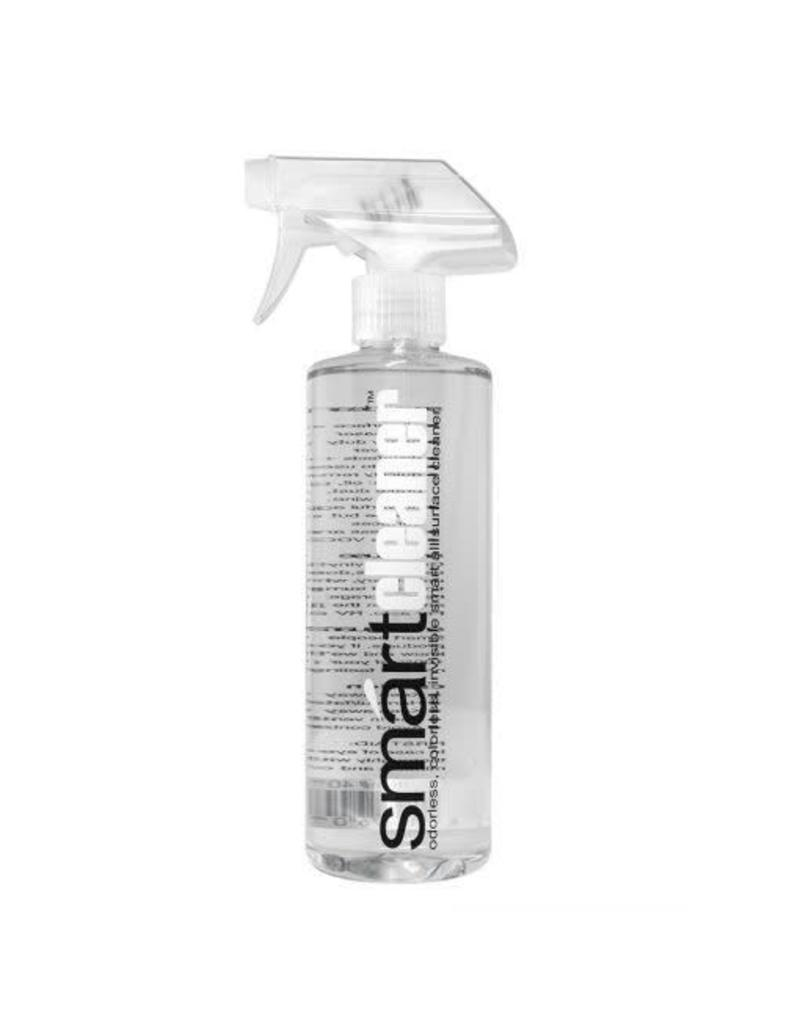 SmartCleaner - Odorless, Colorless All Surface Cleaner (16 oz)