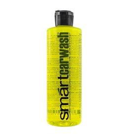 SmartCarWash - Premium Concentrated Shampoo w/Gloss Enhancer (16 oz)