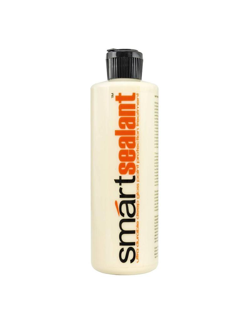 20103 - SmartSealant Deep Gloss Paint Sealant (16 oz)