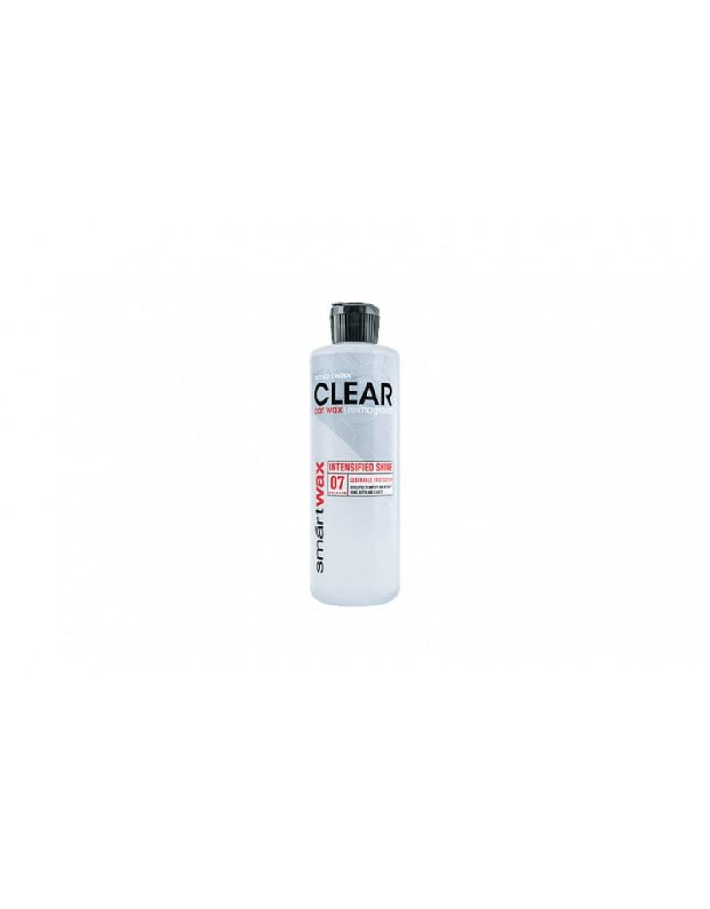Smartwax Clear Wax (16oz)