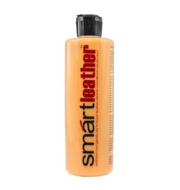 30100 - SmartLeather Premium Dry to Touch Leather Cleaner & Conditioner (w/Leather Scent) (16 oz)