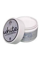 WAC_313 - White Wax (8 oz)