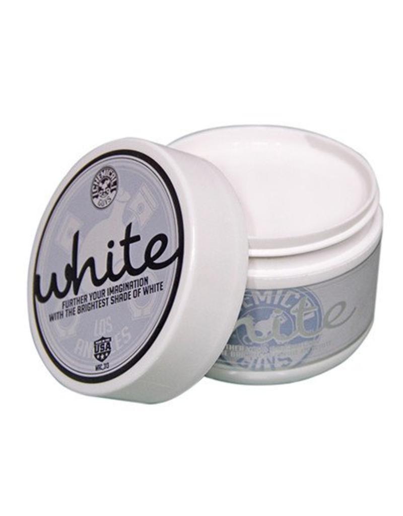 White Wax (8 oz)