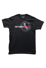 NEW CALIFORNIA LOGO SMARTWAX T-SHIRT (XL)
