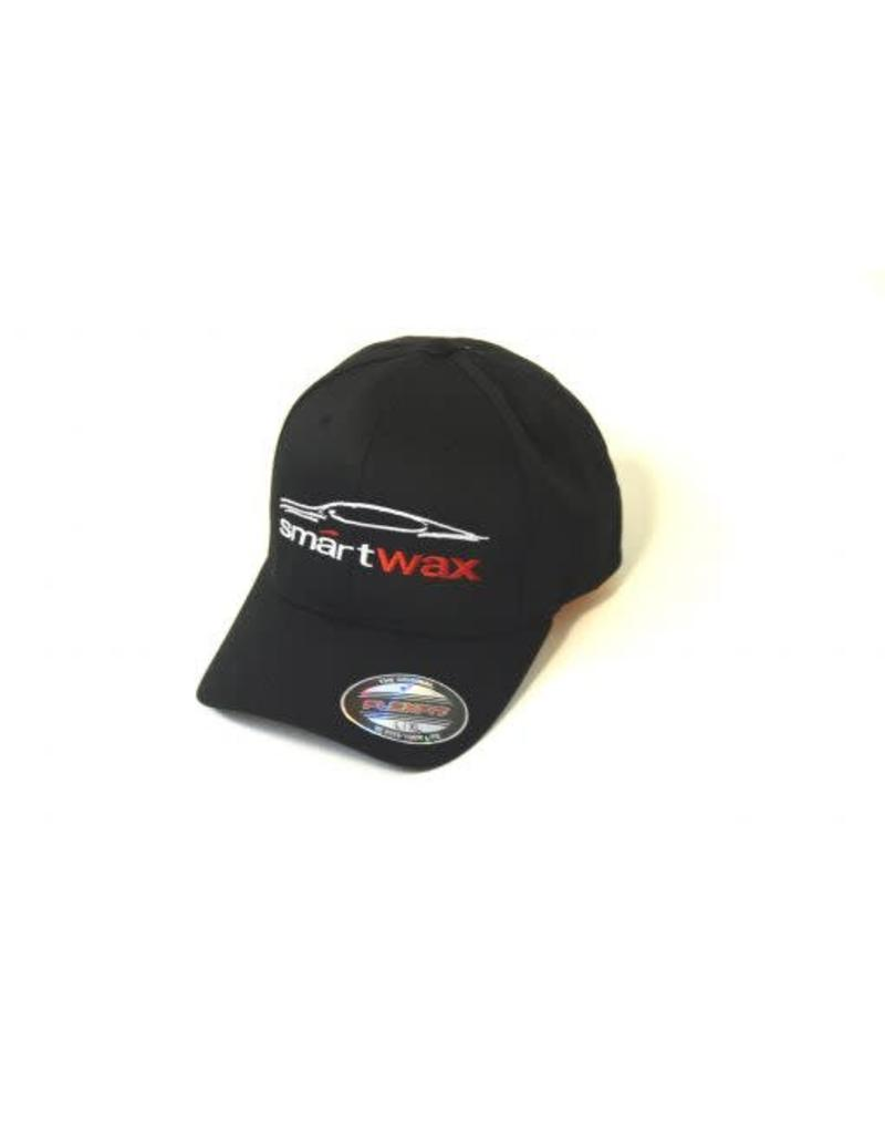 Hat - SmartWax - Evolution in Car Care Hat (L)