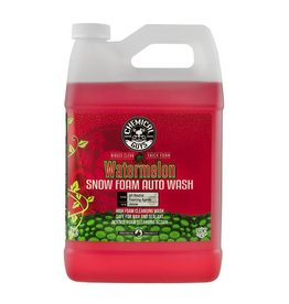 Watermelon Snow Foam Cleanser (1 Gal)