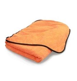BIG MOUTH Large Microfiber Drying Towel 36'' x 25''