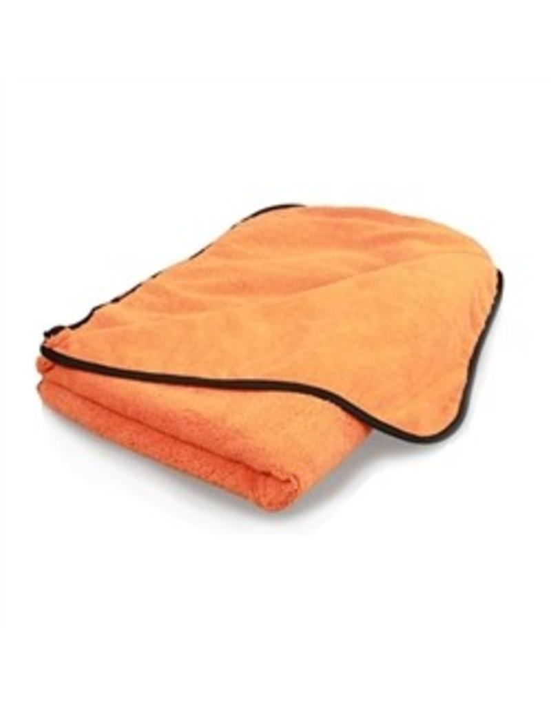 "BIG MOUTH Large Microfiber Drying Towel 36"" x 25"""