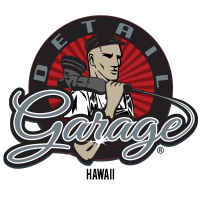 Detail Garage Hawaii