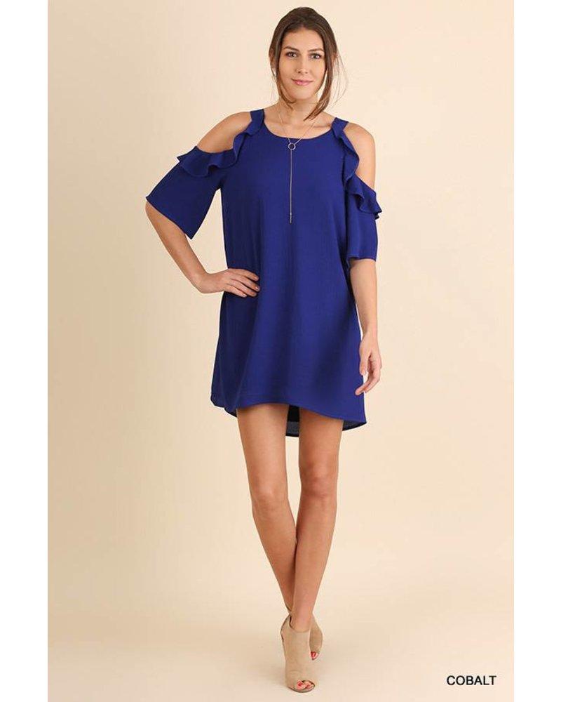 Maya Dress
