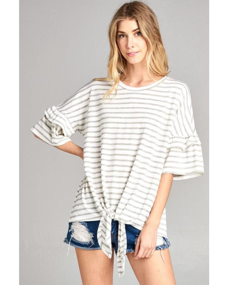 The Mabel Top