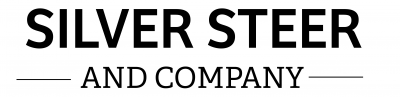 Silver Steer and Co