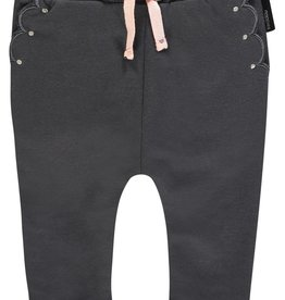 Noppies Kids Waterbury Slim Sweatpants for Baby Girl