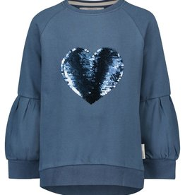 Noppies Kids Wethersfield Sweater for Girl