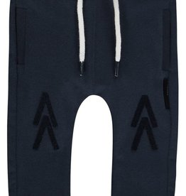 Noppies Kids Valley Slim Pants for Baby Boy