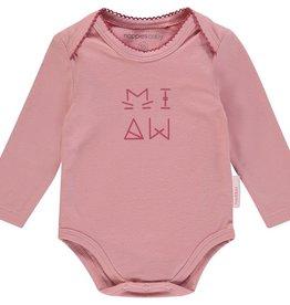 Noppies Kids Vasu Romper for Baby Girl
