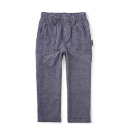 Tea Collection Denim Like Playwear Pant for Boy