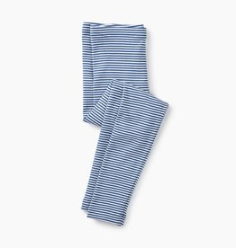 Tea Collection Striped Leggings for Girl