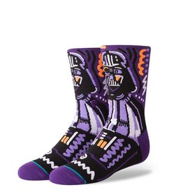 Stance Socks Boys Star Wars Lord Socks