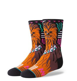 Stance Socks Boys Star Wars Cargo Socks