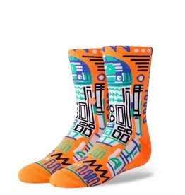 Stance Socks Boys Star Wars Probability Socks