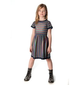 Appaman Maisy Dress for Girl