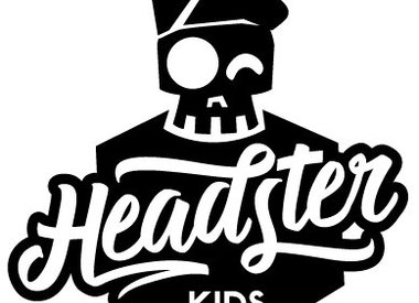 Headster Kids