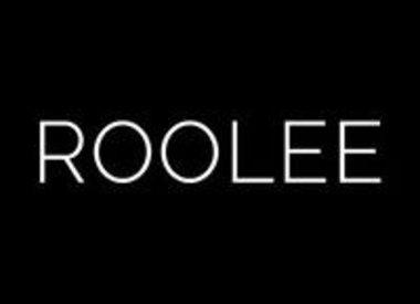 Roolee