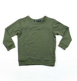 Hudson + Hobbs Hudson Sweatshirt for Boy