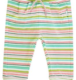 Noppies Kids Pottsville Pants for Baby Girl