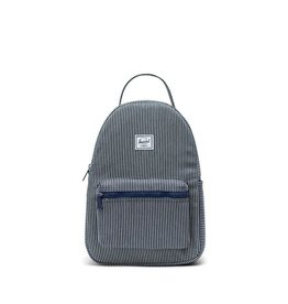 Herschel Supply Co. Nova Cotton Casuals Collection Backpack | Small