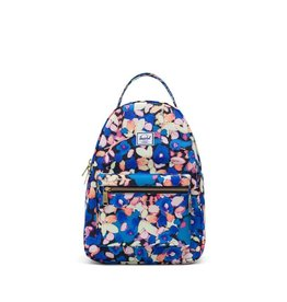 Herschel Supply Co. Nova Backpack | Small