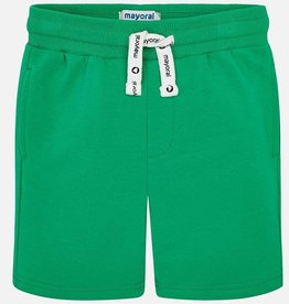 Mayoral Sporty Shorts for Boy