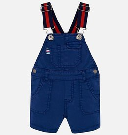 Mayoral Overalls for Baby Boy