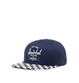 Herschel Supply Co. Whaler Cap | Youth