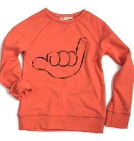 Appaman Bay Breeze Sweatshirt for Kids